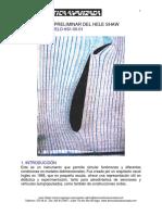 hele_shaw_data-5.pdf
