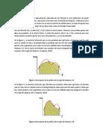 modelo-numerico.docx