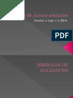 SOLDADURAS_A_TOPE_Y_DE_FILETE