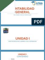 CONTABILIDAD GENERAL unidad 1.pdf