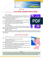 00049--HealingHabit08-Eat Delicious Raw Salads Every Day