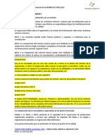 Guia Basica de Interpretacion Norma Iso 9001-2015 - Cap 4- Consultores Minerva Peru - Consultoresminerva.jimdosite.com