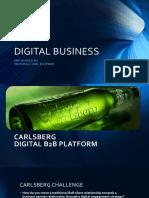 DIGITAL BUSINESS.pptx