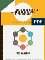 IMPORTANCIA DE LA VOZ Y LA PALABRA EN.pptx