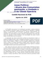 documentos PCB
