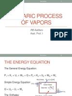 260474967-isobaric-process-pptx.pptx