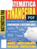 Matemática.Financeira.Questões.de.Concursos.e.Vestibulares.pdf