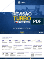 Material 2ª Fase OAB - Constitucional - CEISC.pdf