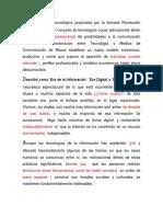 PONENCIA DE COMUNICACION.docx