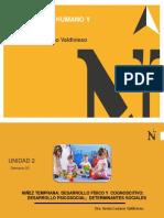 SESION 03 - Wa Desarrollo Humano y Social 2019-5