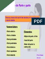 Present Ac i on Par to Escuela