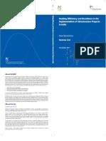 1387191848Seeking Efficiency..........Holcim Study Report Feb 2012.pdf
