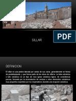 sillar-.pdf