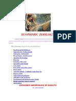 Economiczoology 170604183247 Converted