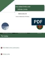 M53 Lec1.2 One-Sided2 Infinite Limits.pdf