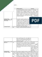 Conciliación en Derecho.docx