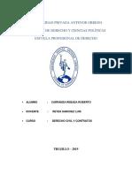 UNIVERSIDAD PRIVADA ANTENOR ORREGO TRABAJO DE CONTRATOS.docx