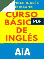 Basic Course Ebbok (Sin Publicidad)