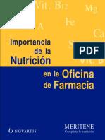 []_Importancia_De_La_Nutricion_En_La_Oficina_De_Fa.pdf