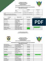 Directorio Telefónico de las JAC.pdf