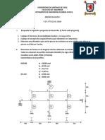 Diseño en Acero i - Pep 3 (20!01!2014)