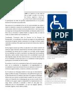 accesibilidad de wikipedia