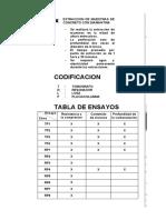 20190712 Resotom Ci Ssb - V7-Resistencia a La Compresion Sotano 2c
