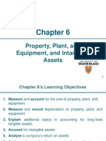 Ch.6 - PP&E and Intangible Assets_MH (1)