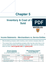 Ch.5 - Inventory and COGS_MH_Obj1&2