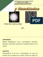 Virus, Nematodos 1562354100