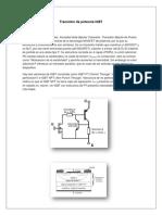 Transistor de potencia IGBT (1).docx