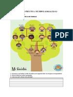ACTIVIDAD PRÁCTICA 3º y 4º Básico Mi Familia.docx