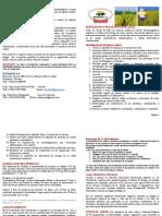 Nutrafol Fertilizante Arroz-Ver4