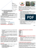 Nutrafol Fertilizante Foliar Banano Sl-1-Ver4