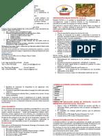 Nutrafol Fertilizante Foliar Cacao-1-Ver4