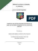 ramirez-gaston-zuloeta-jorge-jair.pdf