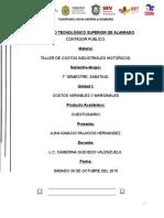 Palacios Hernandez Juan Cuestionario