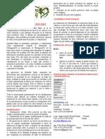 Nutrafol Fertilizante Maiz - Ver4