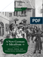 376PAGESadrian-johnston-a-new-german-idealism-hegel-zizek-and-dialectical-materialism.pdf