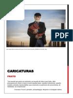 A Reflexionemos con Frato.pdf