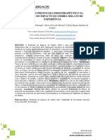 artigo desuso musculatura.pdf
