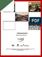 1 - Perekonomian.pdf