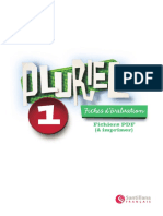 PLURIEL FICHAS DE EVALUACION SANTILLANA E-VOCACION.pdf