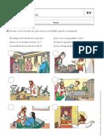 285742905-Evaluacion-final-Rel-5º.pdf