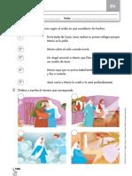 297443352-Evaluacion11.pdf