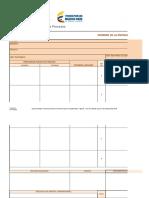 Anexo 5 Formato Caracterización de Procesos (1)
