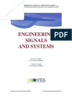 Sample-Solutions-ESS.pdf