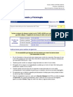 Curso_0566221_Alumno_2321663_0_Ejercicio_9_1_Atlas_de_Anatomia_y_Fisiologia_A-09