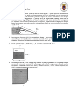 Taller 1. Mecanica de fluidos grupo A.docx