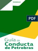 Guía de Conducta de Petrobras